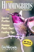 Bird Watcher s Digest Enjoying Hummingbirds More