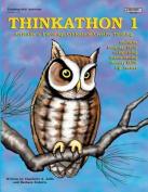 Thinkathon 1