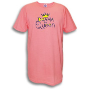 L.A. Imprints 3543 Drama Queen Apron