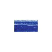 Mode International SBSQH-30051 Square Hole Seed Beads 14cm .Tube-11-0 Sapphire Round