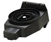 Gojo 315-1204-01 CrMe-Style Dispenser