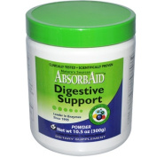 NATURE'S SOURCES (AbsorbAid & Kolorex) AbsorbAid