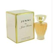 Jenni by Jenni Rivera Eau De Parfum Spray 100ml