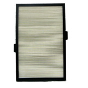 Essick Air 7V1103 Replacement HEPA Air Purifier filter for 127 Model