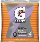 Gatorade 308-33673 2 . 18.9lGrape Riptiderush