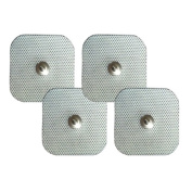 Beautyko BK0253 Adhesive Pads For Abtransform Plus