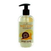 Little Twig 0653121 Baby Wash Lavender - 8.5 fl oz
