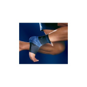 Bauerfeind BFD100LFT3 MalleoTrain Ankle Support