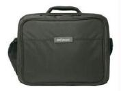Infocus CA-SOFTCASE-MTG Soft Carry Case Meeting Room