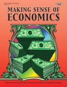Educational Impressions 144-7AP Making Sense Of Economics