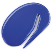 Letter Opener-Assorted Colours