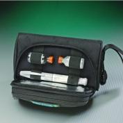 Medicool PEN 8 x 4-3/4 x 2 7/8 Pen Plus Case