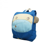 Ecogear BG-3819 EcoZoo Monkey II - Backpack