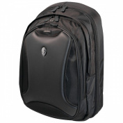 Alienware AWBP18 Orion Notebook Backpack With Scanfast- Tm - 18.4 in.
