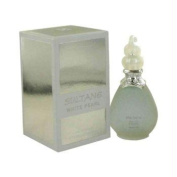 Sultane White Pearl by Jeanne Arthes Eau De Parfum Spray 100ml
