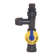 Aqueon AQE100009490 Water Changer Flow Valve