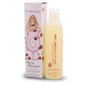 Bubalina CM01 Cherry Marzipan Bath and Shower Gel