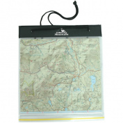 Liberty Mountain 147971 11 x 12.5 Watertight Map Case