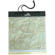 Liberty Mountain 147971 11 x 12.5 Watertight Map Case