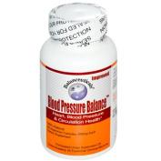 Balanceuticals 0625798 Blood Pressure Balance - 60 Capsules