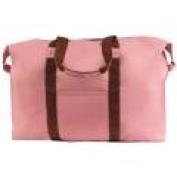 Roberto Amee 339781 Roberto Amee Jumbo Duffle Bag- Case of 20