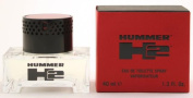 HUMMER 20212273 H2 by HUMMER - EDT SPRAY