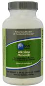 Phion Balance 0964338 Alkaline Minerals Powder 160ml - 150 g - 230ml