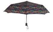Futai 91025-944 Como Cities Umbrella
