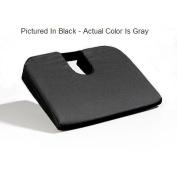 A1002GR Sacro Wedge Plus - Grey