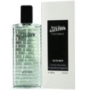 Jean Paul Gaultier Monsieur Eau Du Matin By Jean Paul Gaultier Invigorating Fragrance 100ml