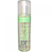 Dr. Sharp Fluoride-Free Mouthwash Fresh Mint 350ml