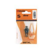 Fix A Zipper ZlideOn Zipper Pull Replacements Metal 5