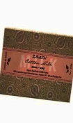 Tonne Savon La Belle Vie Bar Soap 210ml