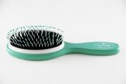 Smoobee Magic No Cry Hair Detangling Brush
