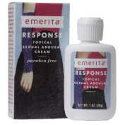 Emerita 81854 1Oz Response Cream for Women