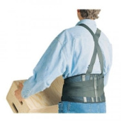 SAS Safety SAS7164 Back Support Belt - X Large