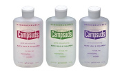 Camp Suds 371614 Lavender Bath and Shampoo 240ml