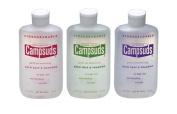 Camp Suds 371614 Lavender Bath and Shampoo 240ml