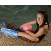 SEAL-TIGHT 20362 SEAL-TIGHT - Sport - ACTIVE SEAL - Pediatric Leg - 2-10 yrs