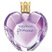 Vera Wang W-6165 Vera Wang Princess Night by Vera Wang for Women - 100ml EDT Spray