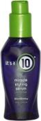 Its A 10 U-HC-4197 Miracle Styling Serum - 120ml - Serum