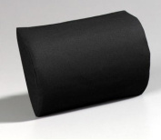 A2001N Large Half Roll - Navy