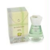 Burberry Baby Touch by Burberry Alcohol Free Eau De Toilette Spray 100ml