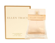 Ellen Tracy By Ellen Tracy Eau De Parfum Spray 100ml