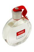Hugo by Hugo Boss for Women- 120ml EDT Spray