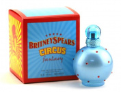 BRITNEY SPEARS 10139075 CIRCUS FANTASY by BRITNEY SPEARS -  Eau De Parfum   SPRAY