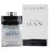 Bvlgari Man By Bvlgari Edt Spray 60ml