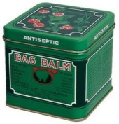 DAIRY ASSN. 176702 Bag Balm 10oz