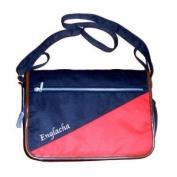 Englacha 04012227-b Englacha Nursery Bag Tomi