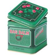 Bag Balm 359601 30ml Mini Lip Balm